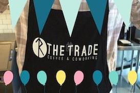 The Trade, Sacramento