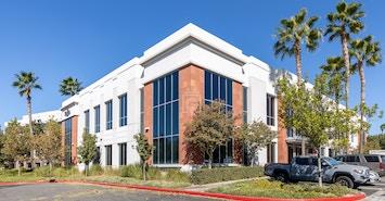 Regus - California, San Bernardino - Three Parkside profile image