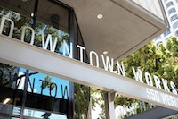 Downtown Works