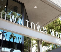 Downtown Works profile image