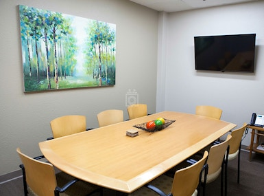 Enrich Coworking Community for Lawyers image 3