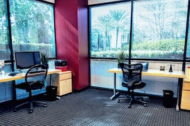 Get Smart WorkSpaces, Carlsbad
