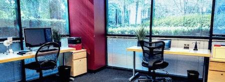 Get Smart WorkSpaces