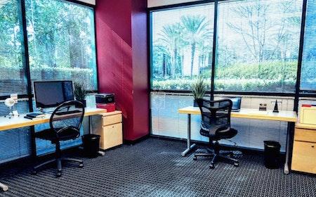 Get Smart WorkSpaces, San Diego