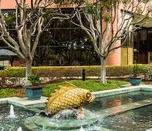 Premier - Del Mar Corporate Plaza profile image