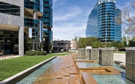 Premier - LA JOLLA, San Diego