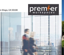 Premier - Mission Valley profile image