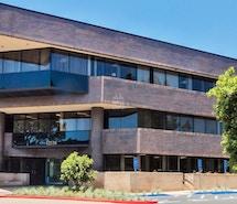 Premier - Plaza Del Mar profile image