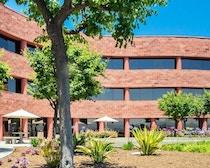 Premier - Rancho Bernardo profile image