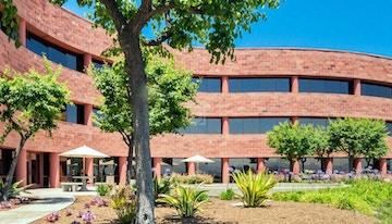 Premier - Rancho Bernardo image 1