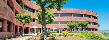 Premier - Rancho Bernardo