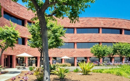 Premier - Rancho Bernardo, San Diego