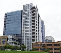 Regus - California, San Diego - Diamond View profile image