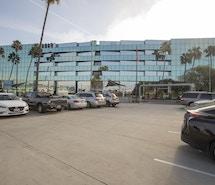 Regus - California, San Diego - One Pacific Heights profile image