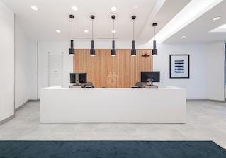 Regus - California, San Diego - Sunroad Corporate Centre image 2