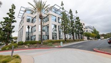 Regus - California, San Diego - Sunroad Corporate Centre image 1