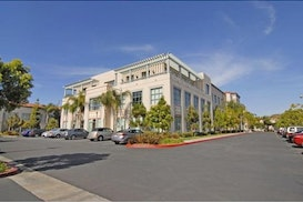 Regus Liberty Station, Chula Vista