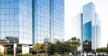 Spaces - California, San Diego - Spaces - University Town Center profile image