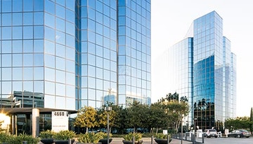 Spaces - California, San Diego - Spaces - University Town Center image 1
