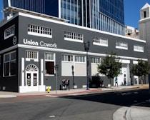 Union Cowork East Village profile image