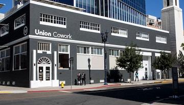 Union Cowork East Village image 1