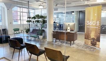 360 Lab San Francisco image 1