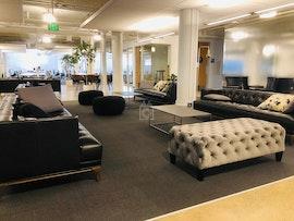 360 Lab San Francisco, San Francisco