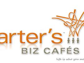 Carter's Biz Cafes, San Francisco
