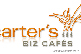 Carter's Biz Cafes, Berkeley