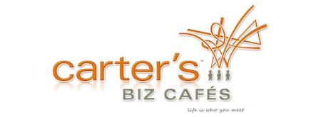 Carter's Biz Cafes