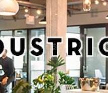 Industrious San Francisco profile image