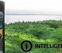 Intelligent Office profile image