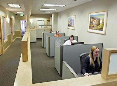 Intelligent Office image 3