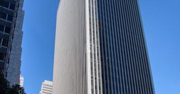 Regus - California, San Francisco - California Street profile image