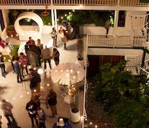 Startup Basecamp Civic Center profile image