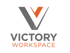 Victory Workspace Walnut Creek, San Francisco