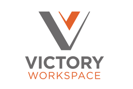 Victory Workspace Walnut Creek, San Ramon