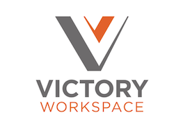 Victory Workspace Walnut Creek, San Leandro