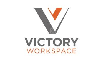 Victory Workspace Walnut Creek image 1