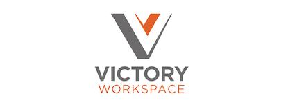 Victory Workspace Walnut Creek