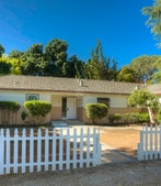 Cesium House - Los Altos profile image