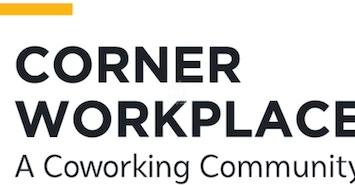 Corner Workplace profile image