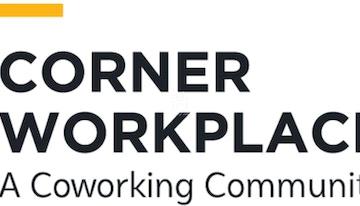 Corner Workplace image 1