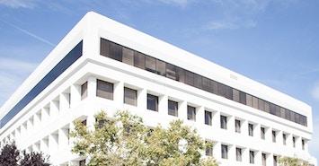 Premier - Silicon Valley Center profile image