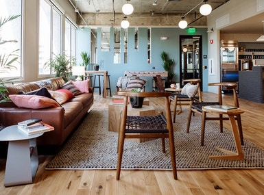 WeWork Valley Towers image 3