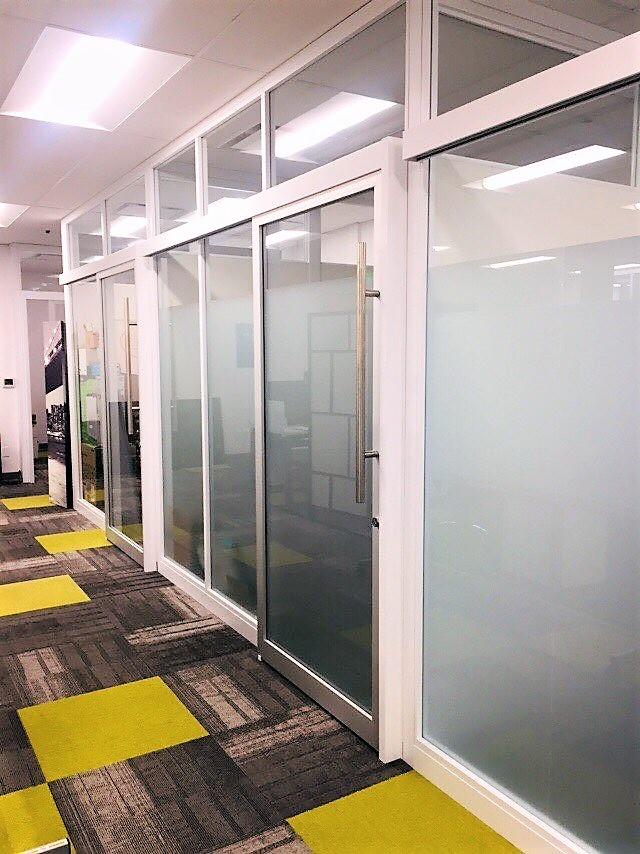 ZED Coworking, San Jose