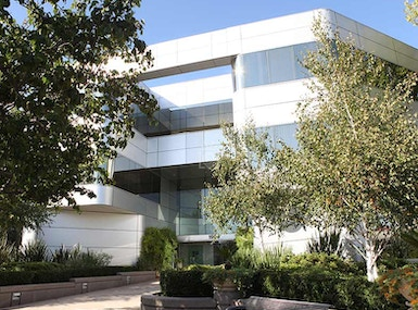 Pacific Workplaces San Mateo image 3