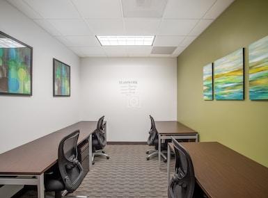 Regus - California, San Pedro - Harbor Center image 5