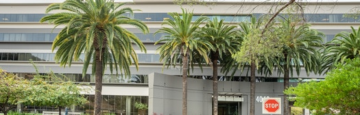 Regus - California, San Rafael - Civic Center profile image