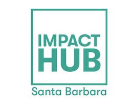 Impact Hub Santa Barbara, Impact Hub